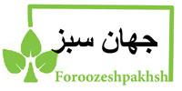 green-logoFa