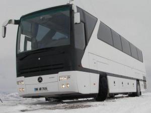 اتوبوس6