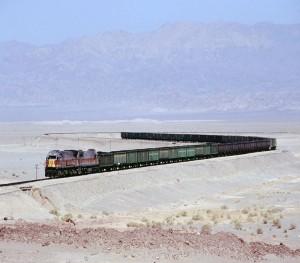 قطار-1
