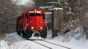 قطار-2